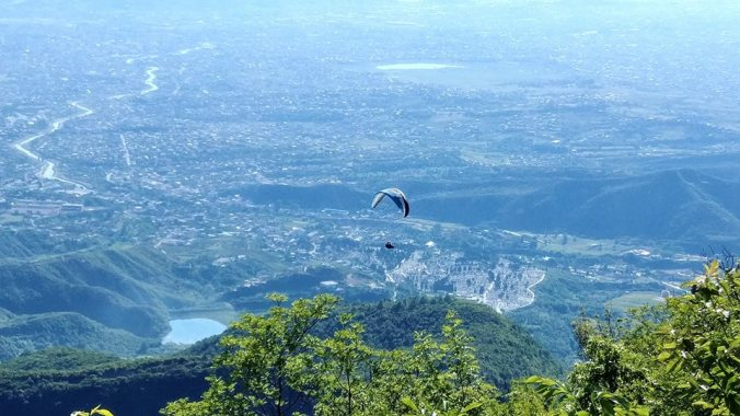 Paraglider - Copy